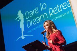 JCU Dare to Dream (5)