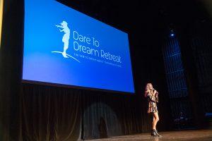 JCU Dare to Dream (8)