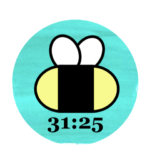 3125 Logo