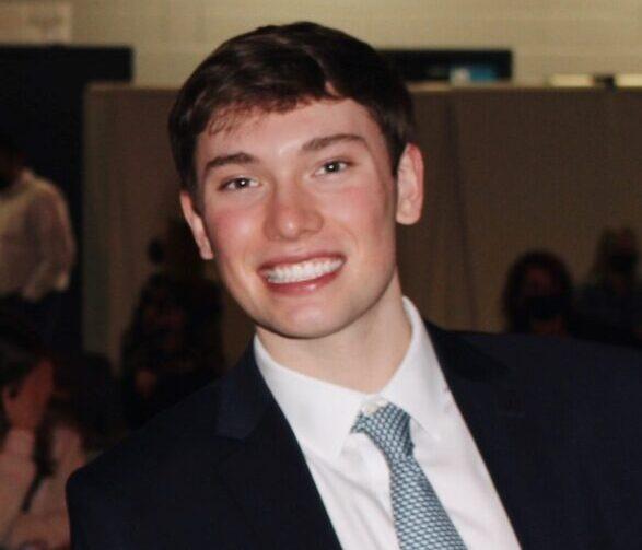 Cooper Lyons Profile Picture
