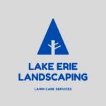 Lake Erie Landscaping