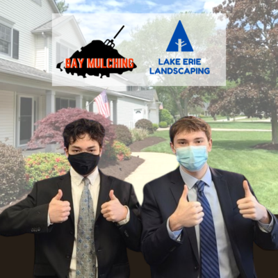 landSCAPERs 1