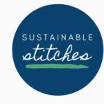 Sustainable Stitches logo