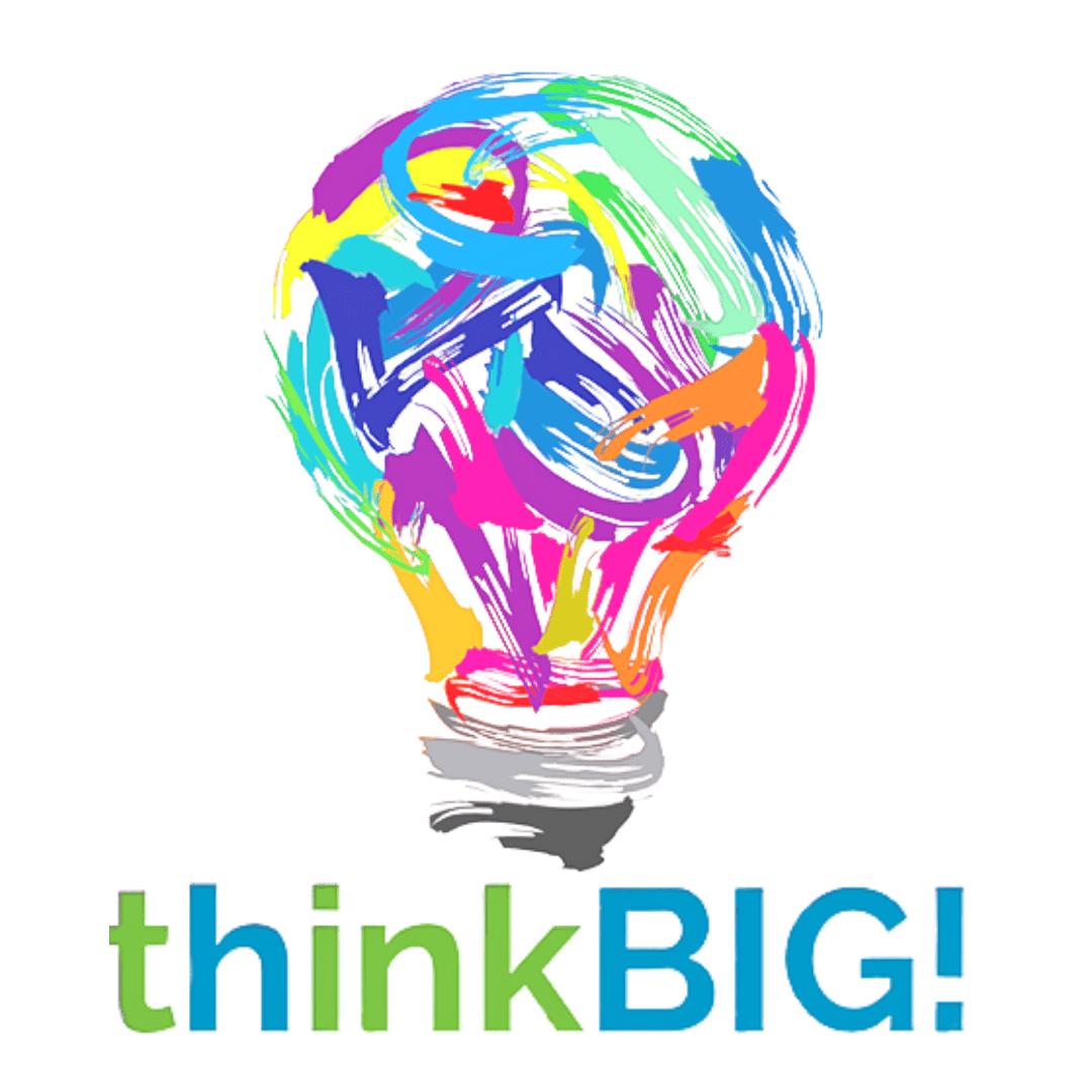 thinkbig logo