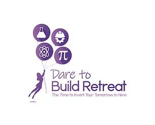 Dare to Build Retreat