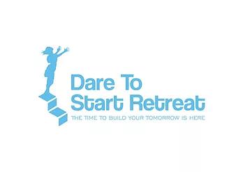 Dare to Start Retreat